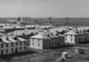 Строительство Петропавловска: где эта улица?