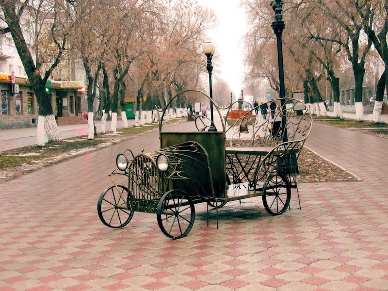 Как потратить миллионы с пользой в Петропавловске