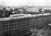 Ретро-Петропавловск: гостиница «Восход», кинотеатра «Родина» и другие