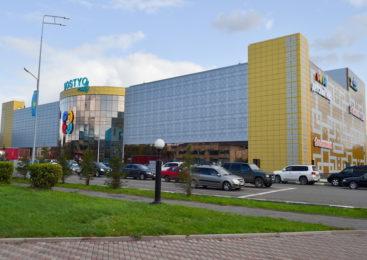 В Петропавловске в торговых центрах и на ситивизорах не хотят размещать социальную рекламу