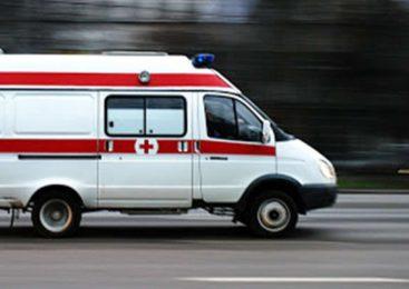 Не пропускающих спецтранспорт водителей наказывают в Петропавловске
