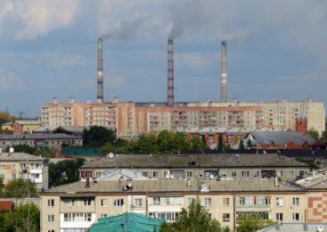 На севере Казахстана начали отопительный сезон