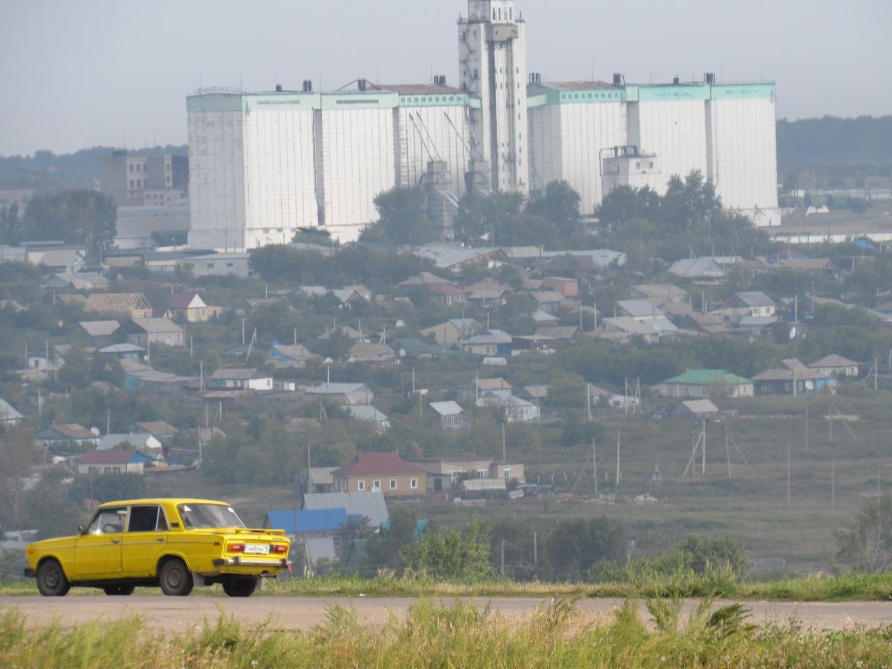Элеваторы в казахстане список скребковый конвейер в 1000