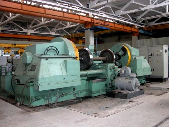 На севере Казахстана продали  завод российской компании