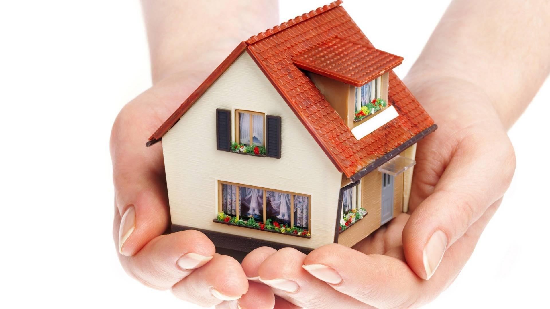 Как выгодно купить вторичное жильё в Петропавловске