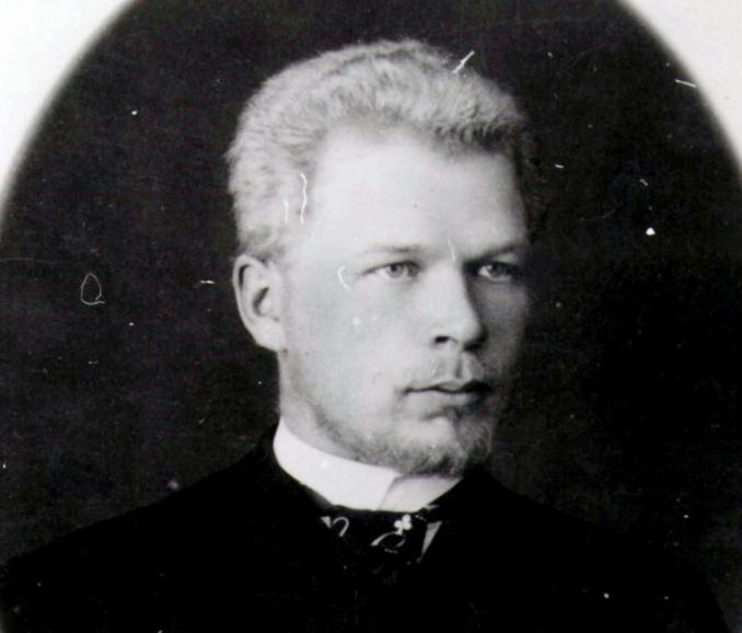 В Петропавловске откроют мемориальную доску Владимиру Черемисинову