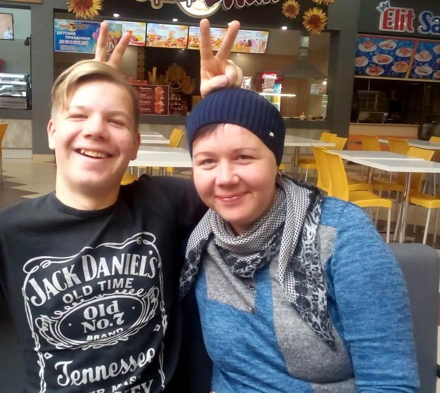 Семья Соболь об экономии на отдыхе и развлечениях в реалити-шоу «Выжить на тыЩу»