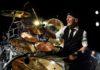 Свыше «Радуги»: Барабанная биография Бюрги