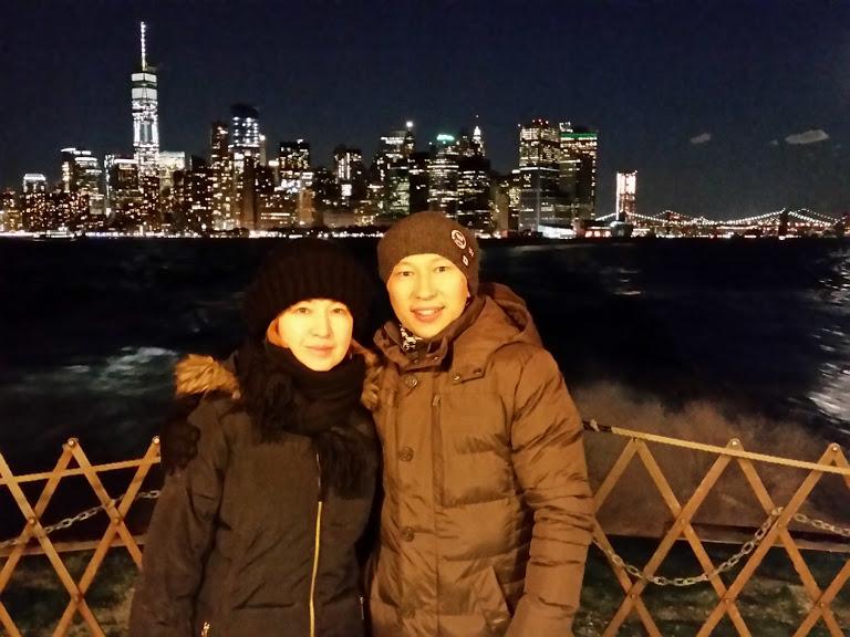Как накопить на отпуск за границей — семья веганов из реалити-шоу «Выжить на тыЩу»