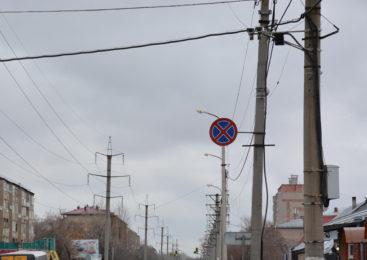 """Какие нарушения чаще всего фиксируют """"умные"""" перекрёстки в Петропавловске"""