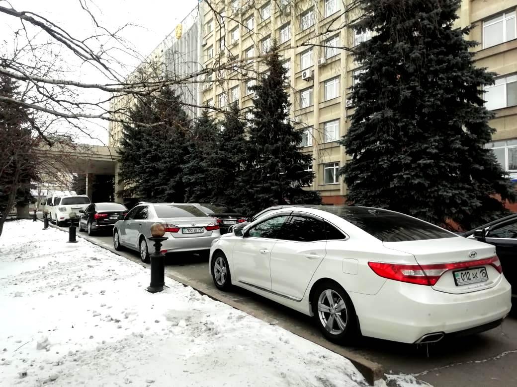 На севере Казахстана предложили переселять жителей упразднённых сёл за счёт государства