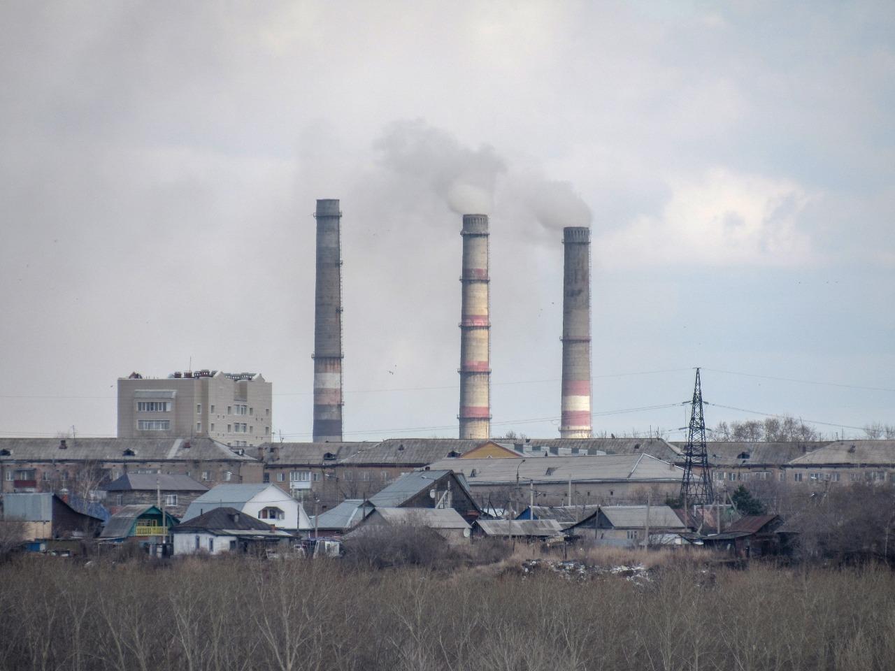 В России врачи не смогли помочь североказахстанцу, получившему сильнейшие ожоги на работе