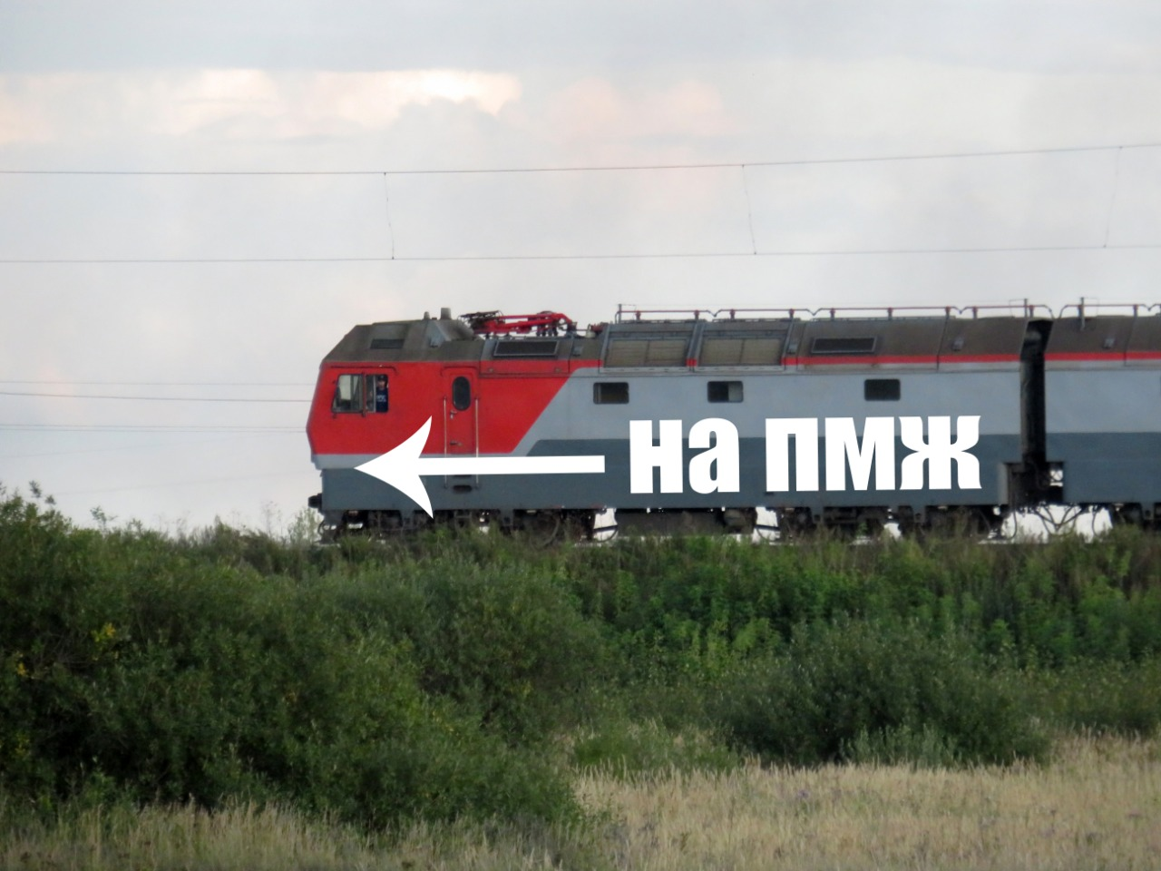 25 тысяч русских уехали из Казахстана за год