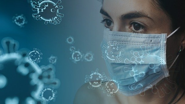 Постановление главного санитарного врача Северо-Казахстанской области об ограничениях с 1 апреля