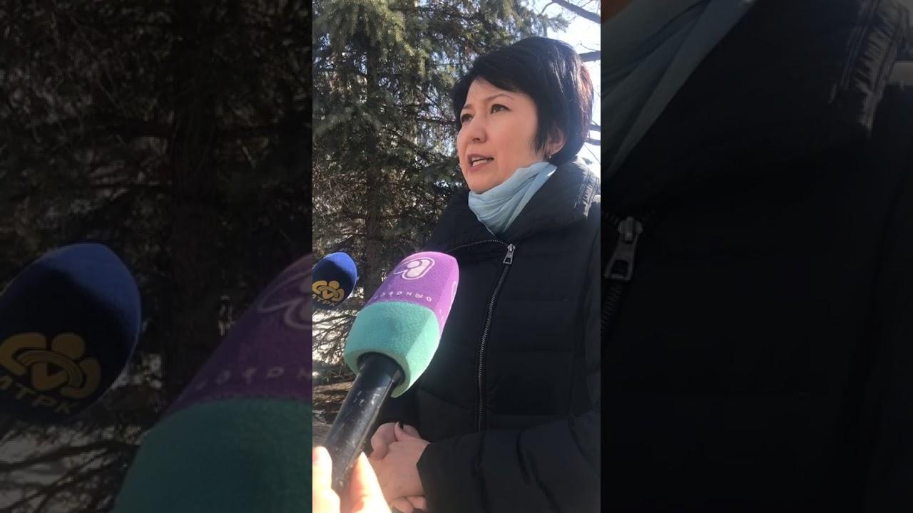 Детям Петропавловска могут отменить СОЧи и провести онлайн-СОРы
