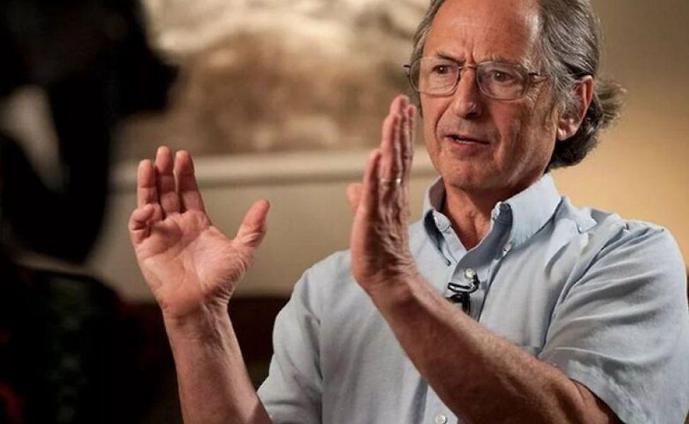 Нобелевский лауреат предсказал быстрое окончание пандемии коронавируса