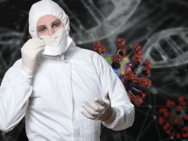 Коронавирус найден у двух граждан Казахстана, прибывших из Германии – Биртанов