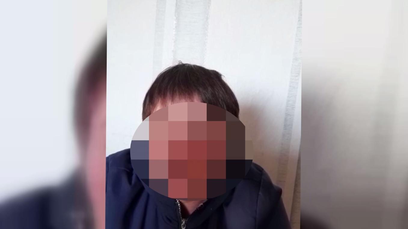На севере Казахстана массово распространяли фейки про коронавирус