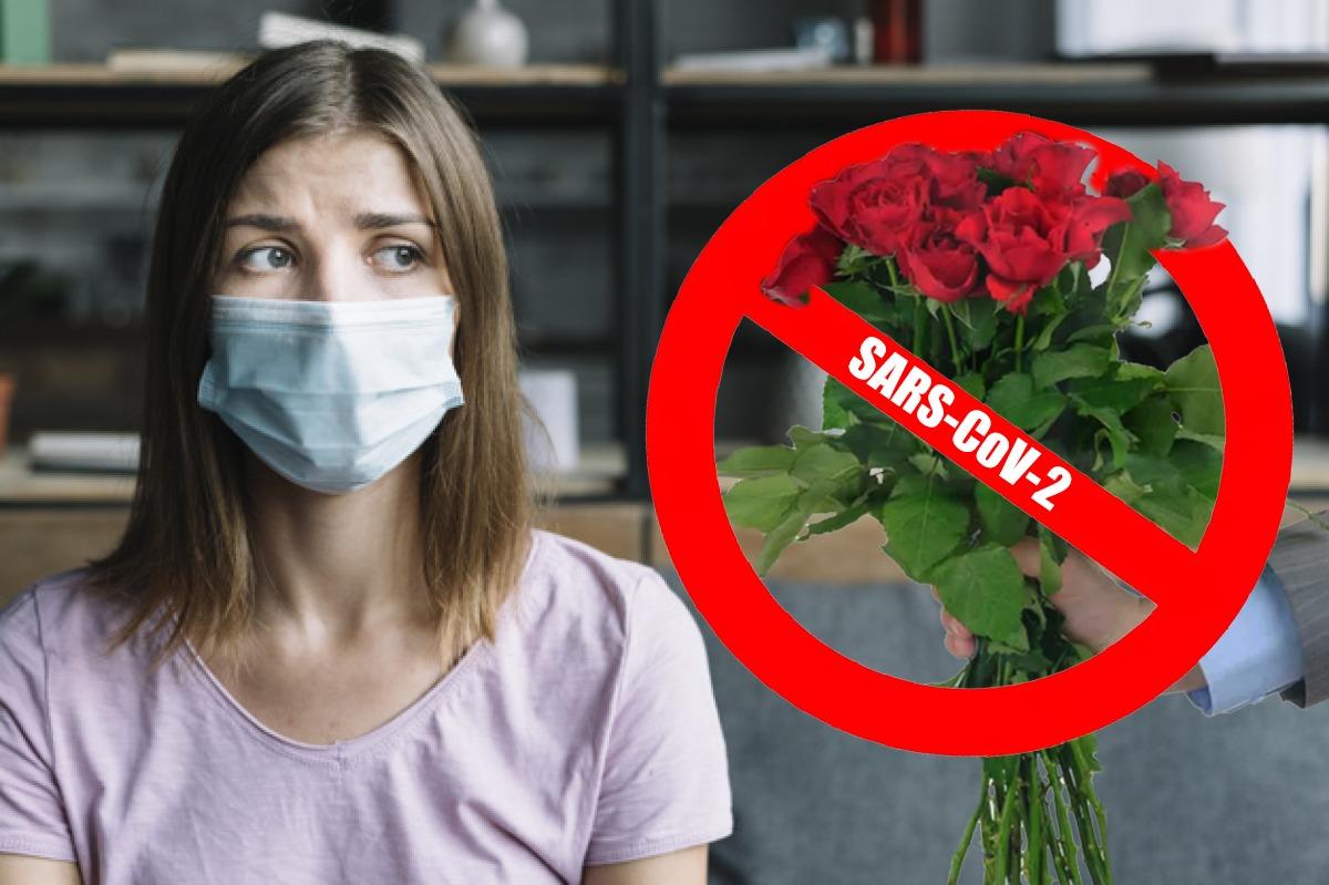 В Нур-Султане не будут праздновать 8 марта… из-за коронавируса