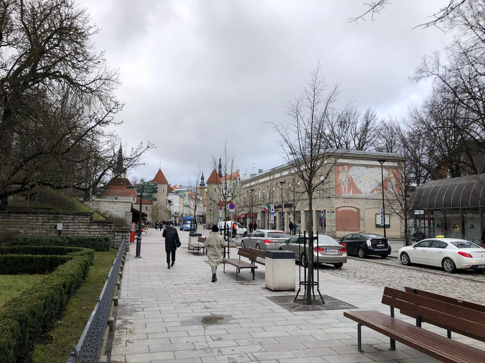 Что ждать жителям Петропавловска после появления в стране коронавируса?