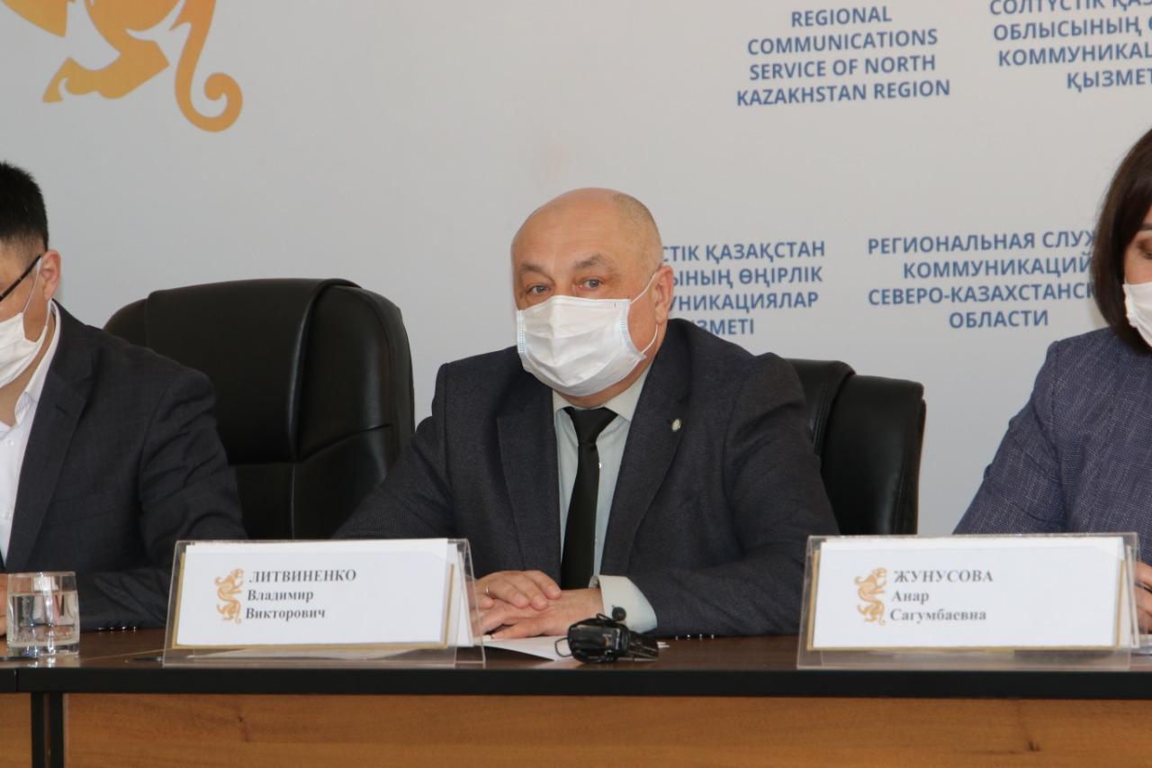 Кому положены социальные выплаты 42500 тенге на севере Казахстана