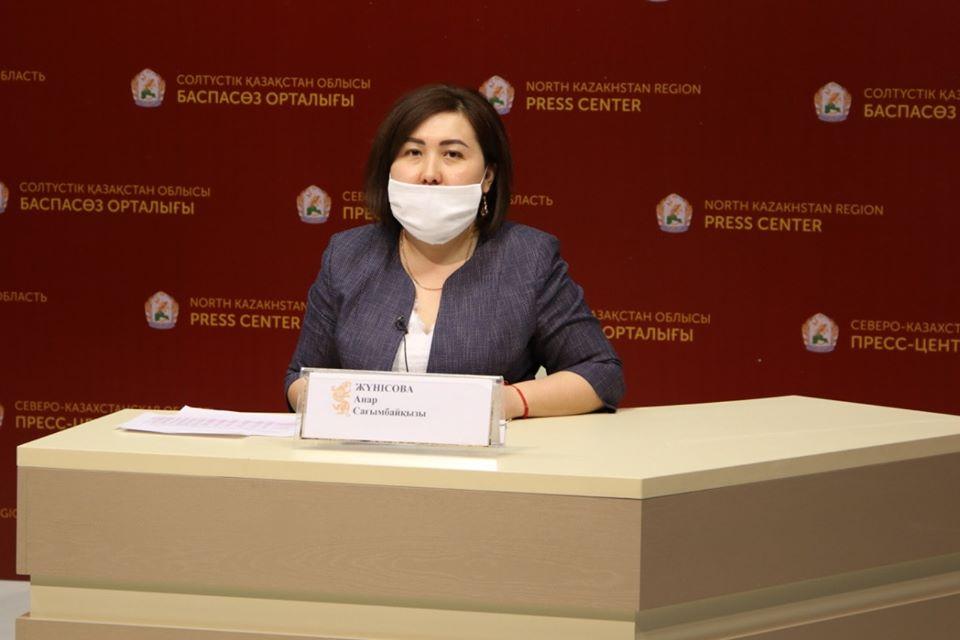 42 500 на время ЧП: казахстанцам ответили на часто задаваемые вопросы