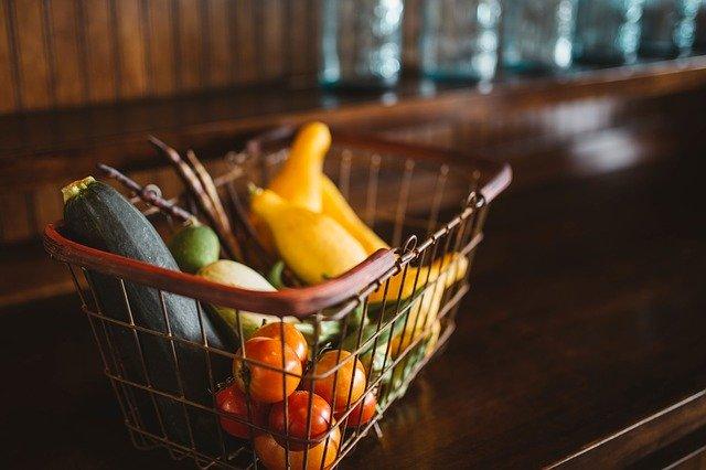 СOVID-19 серьёзно угрожает продовольственной безопасности Казахстана