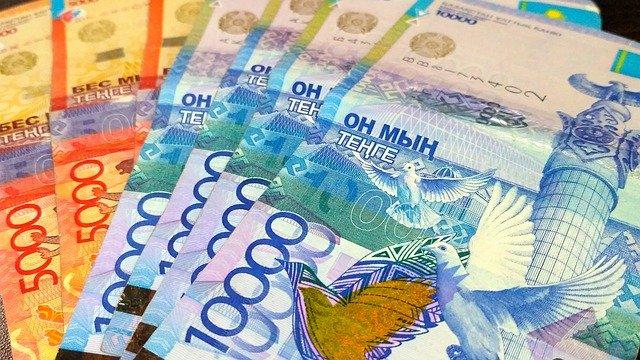 Выплачивать не менее 60 тысяч тенге на члена семьи в локдаун предлагает властям «Атамекен»