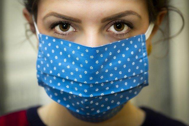 Постановление Главного государственного санитарного врача Северо-Казахстанской области от 30 мая об изменении ограничительных мер