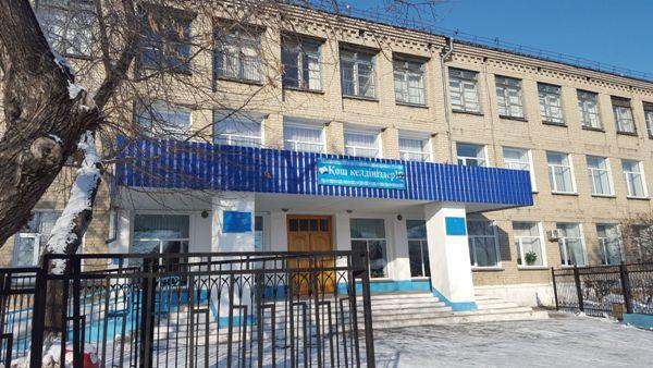 В школах Петропавловска помогают населению оформить ЭЦП и  выплату 42 500