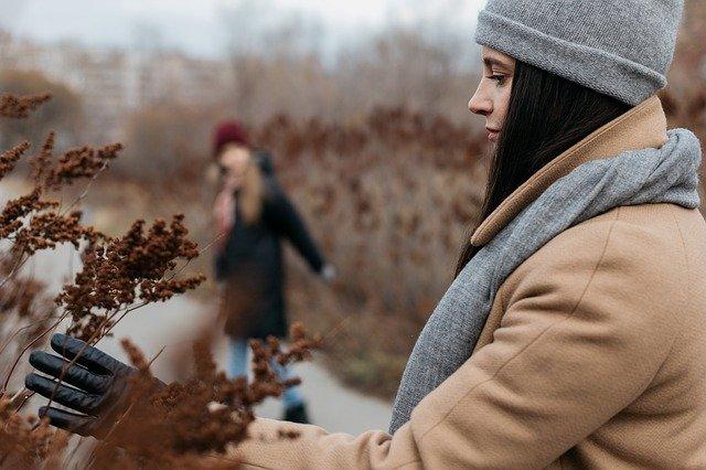 Нарушители карантина подвергают опасности окружающих казахстанцев