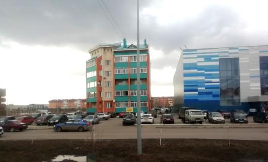 СOVID-19 в Петропавловске: заразились 5 медиков и 4 госслужащих