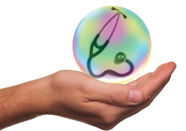 В Петропавловске рассказали о самочувствии инфицированных коронавирусом