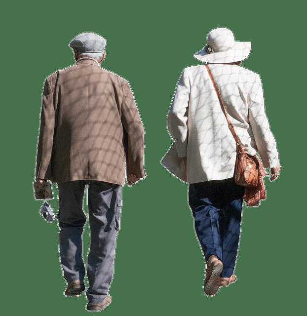 Дачники Петропавловска старше 65 лет остаются дома