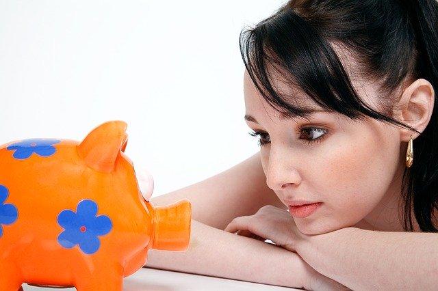 Кто из бизнесменов может рассчитывать на отсрочку по кредиту в Петропавловске?