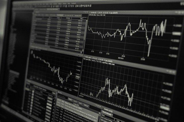 Резкое сокращение мировой экономики прогнозирует в 2020 году МВФ