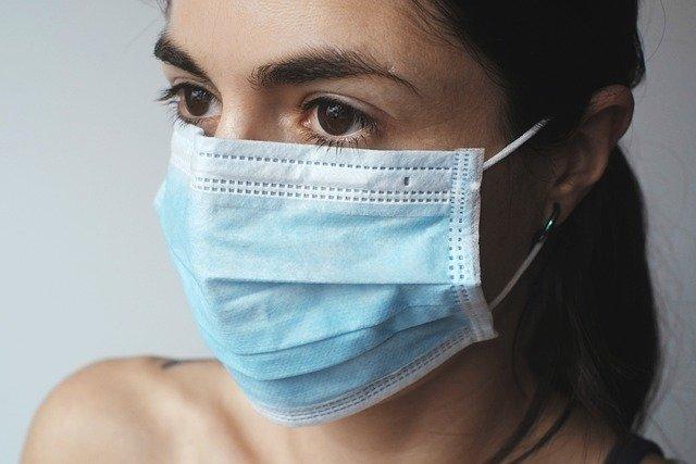 В Казахстане зарегистрировали  новые случаи заражения COVID-19