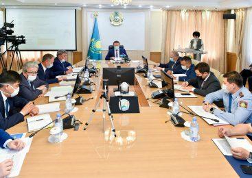 На севере Казахстана решили вопрос дефицита педагогических кадров