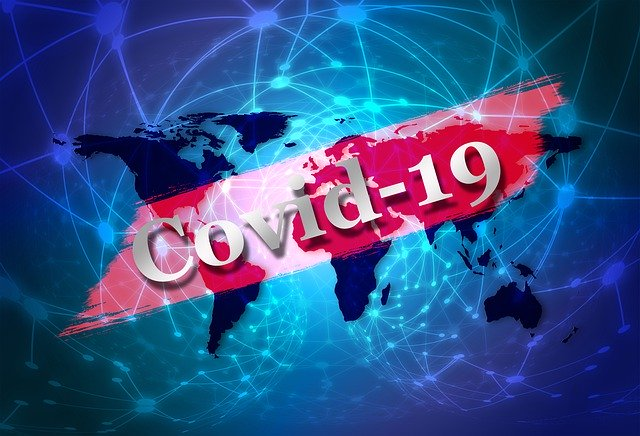 Медики обнаружили COVID-19 у североказахстанца во время  скрининга