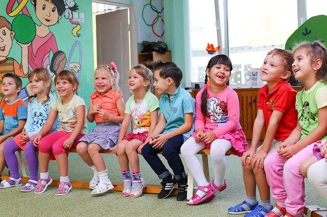 В Петропавловске назвали условия для работы детских садов в режиме карантина