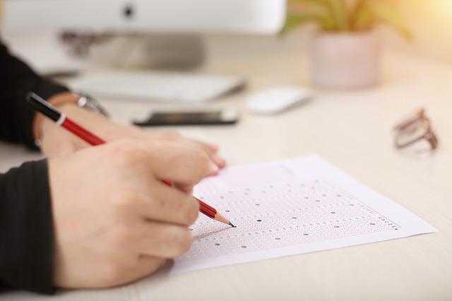 На севере Казахстана отменили экзамены для выпускников