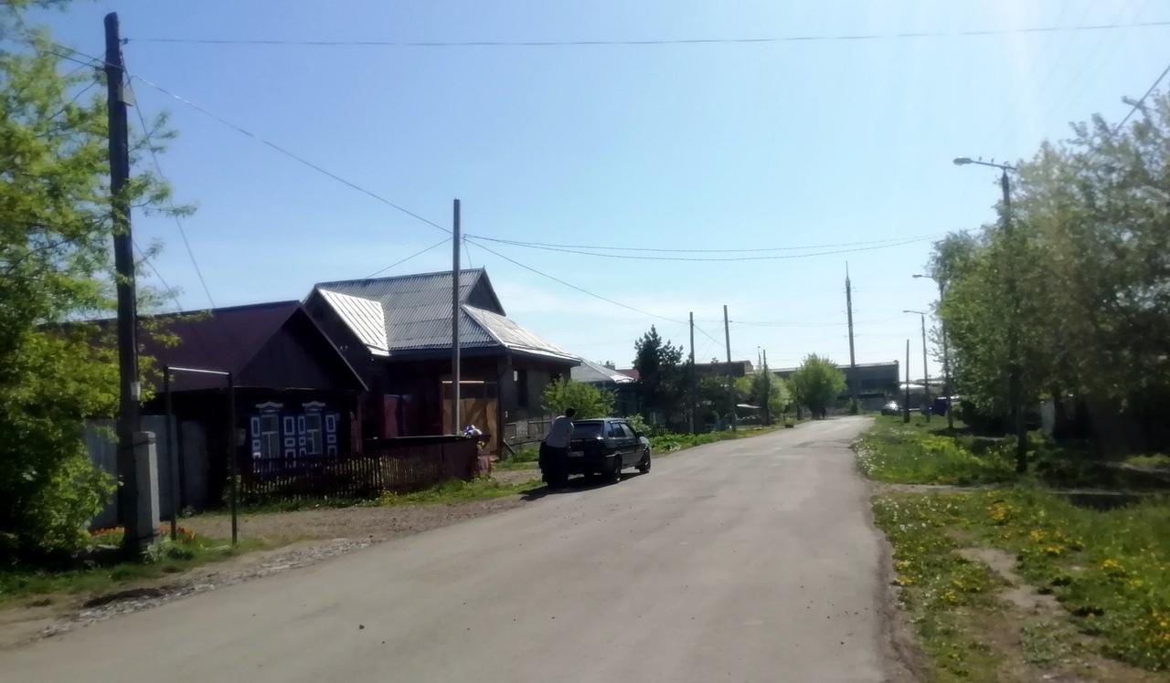 Жителям Петропавловска разрешили свободно перемещаться по городу