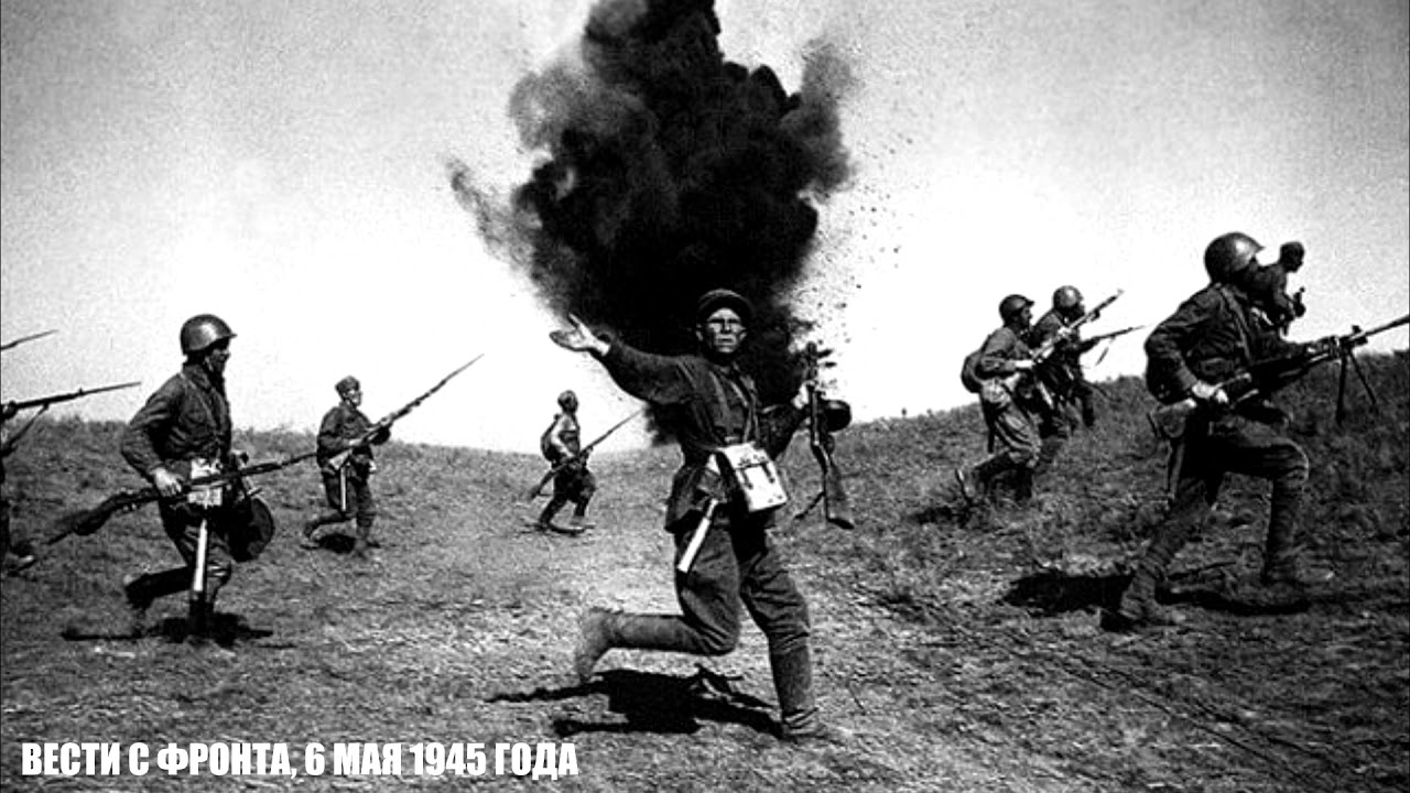 «К суровым условиям привык» — письмо из-под Сталинграда