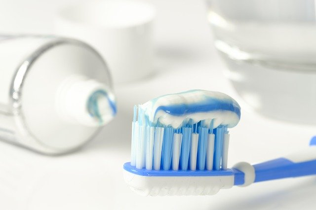 Как будут работать стоматологи в Петропавловске на время пандемии коронавируса?