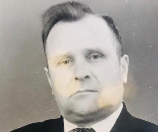 75 лет Победы: фронтовые будни радиста