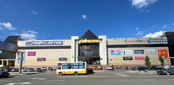 На севере Казахстана назвали условия работы ресторанов и летних площадок