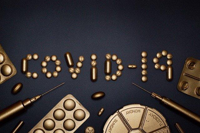 Почему после ослабления карантина в Казахстане начался подъём заболеваемости COVID-19?