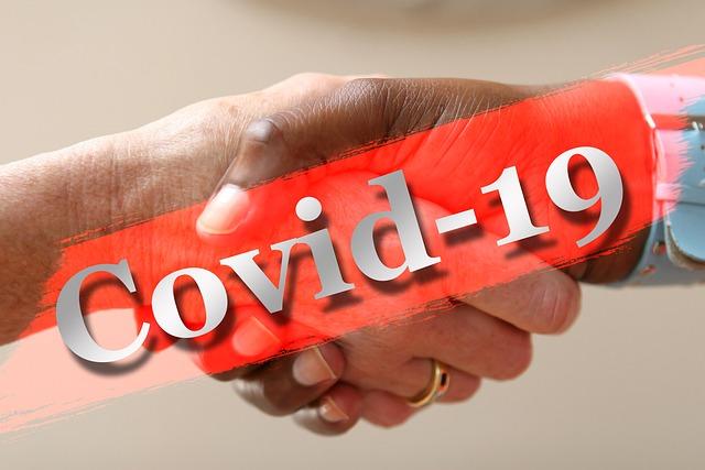 Число заразившихся коронавирусом в мире приблизилось к 8 млн