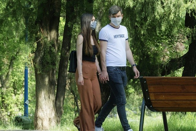 58 новых бессимптомных случаев COVID-19 зарегистрировали в Северо-Казахстанской области