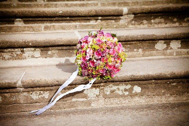 Жители Петропавловска сорвали свадебное торжество новобрачных